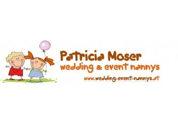 WEDDING EVENT NANNYS in Wien