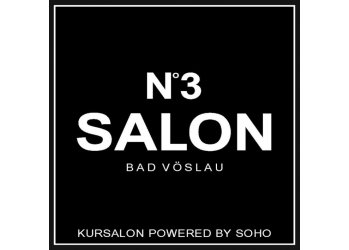N°3 Salon Kursalon Bad Vöslau
