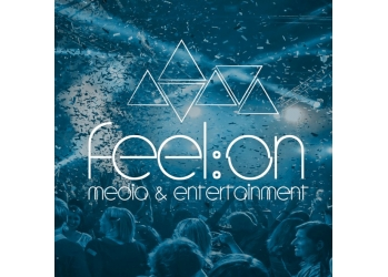 Feel:on – Hochzeits DJs & Eventservice in Wien