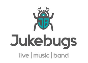 Jukebugs Liveband in Wien