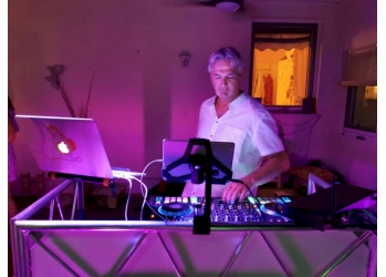 Party & Hochzeit - Music & More Your Booking Dj