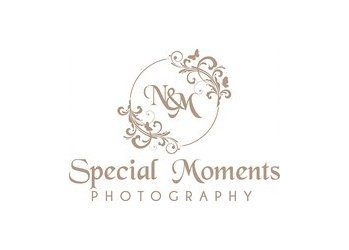 DI Martin Pessenlehner - Special Moments Photography