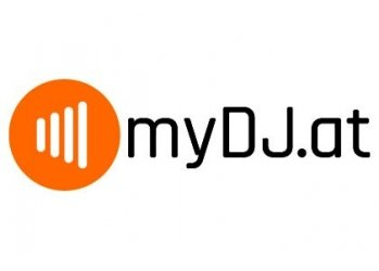 myDJ.at in Wien
