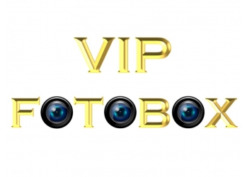 VIP Fotobox in Wien